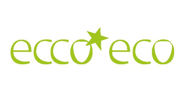 Ecco Eco